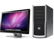 Apple Mac Os X на Pc Смоленск
