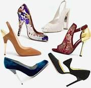 Продам белорусскую обувь