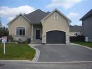 Покупка жилой и коммерческой недвижимости в любом городе Канады.