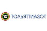 Карбамид марки Б,  КФК-85 производства ОАО