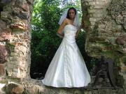 Распродажа свадебных и вечерних платьев в г.Витебске