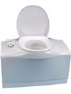Биотуалеты Thetford Cassette Toilet C402