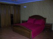 Продается 3-х комнатная квартира Кирова 22Д