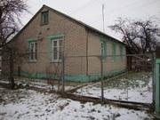 Продается дом в г.Горки,  Могилевская область.