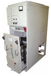 Комплектное распределительное устройство К-104