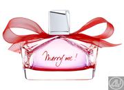 Купить парфюмерию и косметику оптом в Смоленске