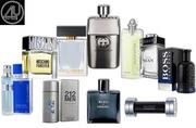 Купить лицензионную парфюмерию оптом в Смоленске