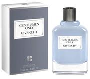 Элитная парфюмерия оптом купить в Смоленске