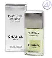 Смоленск парфюмерия оптом