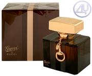 Купить парфюмерию оптом Смоленск