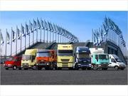ООО ХК « ГлавСмолСтрой» осуществляет доставку негабаритных грузов