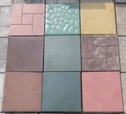 Передача технологии производство бетона