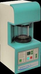 Галогенераторы: СОМ,  Бризсоль для Галотерапии