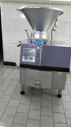Оборудование из  Германии,  колбасный шприц Handtmann VF 200,