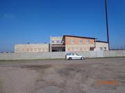 Здание 2 эт. административно-производственное в Республике  Беларусь