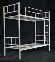 Кровать металлическая усиленная,  кровать металлическая 120 200