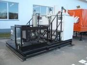 Оборудование для разогрева термопластика СТиМ «Вулкан 400»